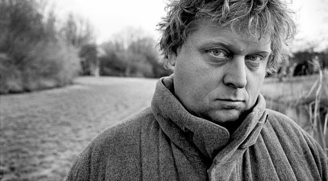 Theo van Gogh en het debat over vrije meningsuiting