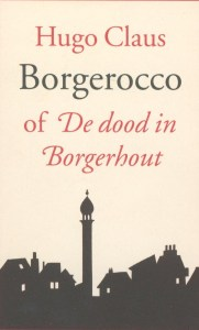 borgerocco