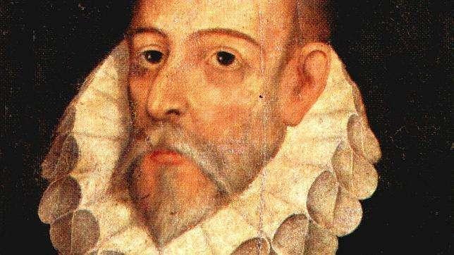 Cervantes: Don Quichot (1605) en het einde van de ridderroman