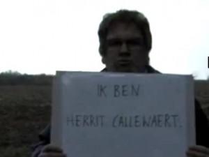 herrit