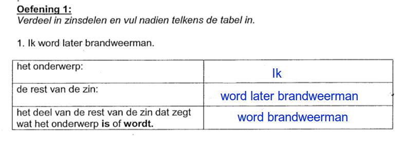 naamwoordlijkanalyse01_oplos